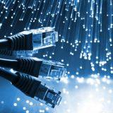 Как можно раздать интернет со своего компьютера
