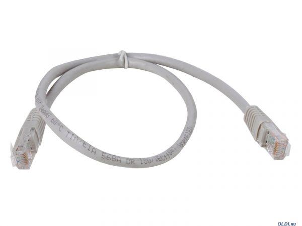 Ethernet-кабель для компьютера