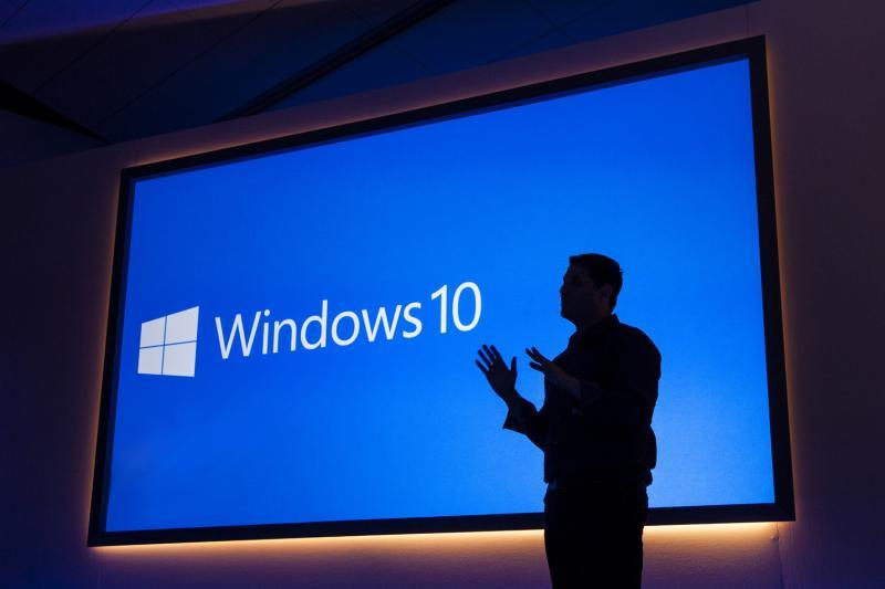Как оптимизировать работу компьютера на Windows 10