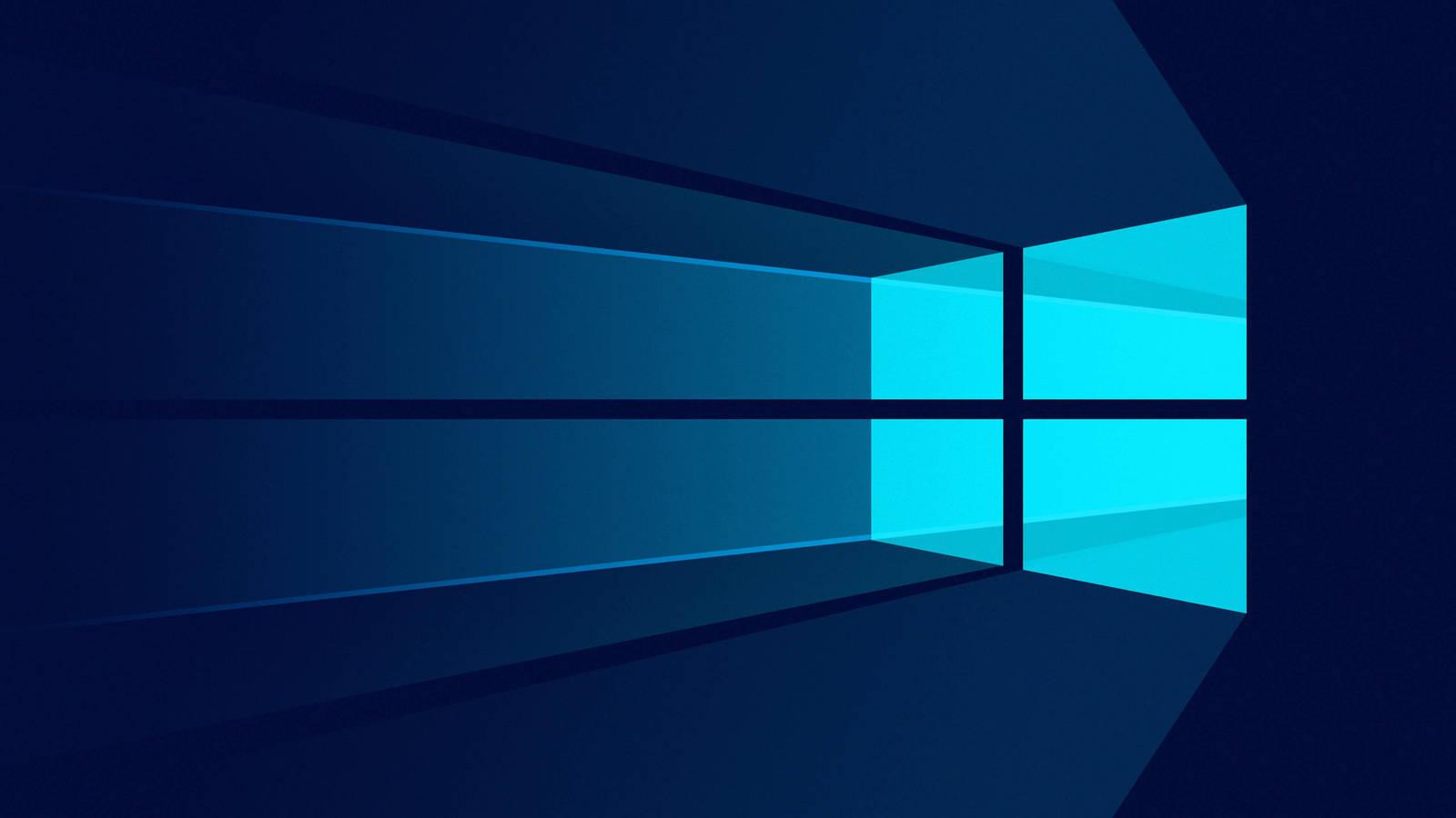 Как повысить производительность компьютера на Windows 10