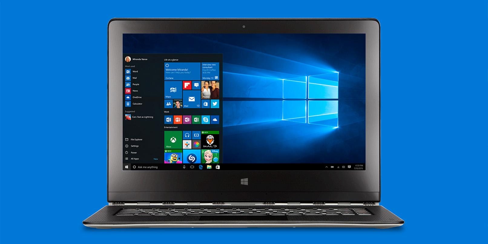 Зачем нужен файл подкачки и как настроить его в Windows 10