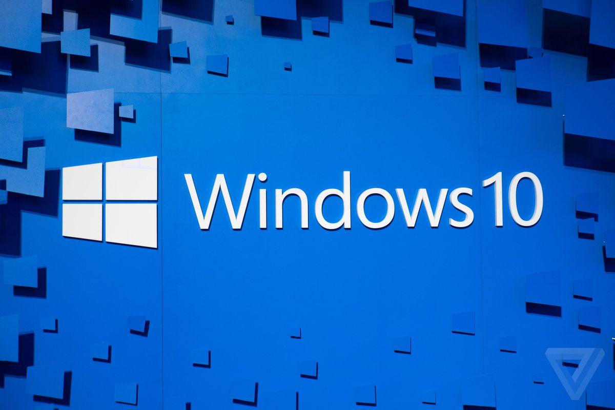 Как узнать индекс производительности в Windows 10