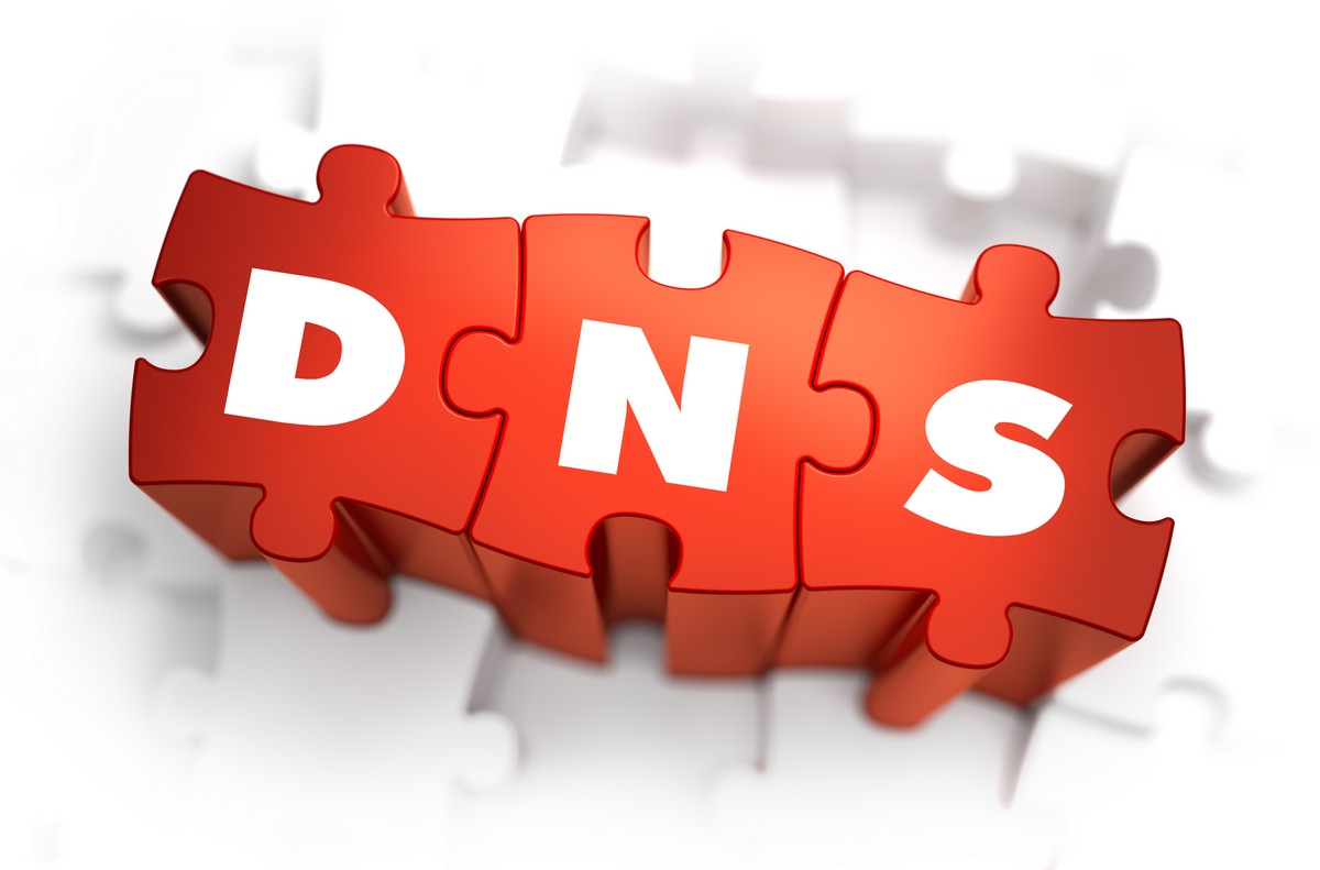 Как устранить ошибку «Windows не удаётся связаться с устройством или ресурсом (основной DNS-сервер)»
