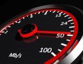 Миниатюра: скорость интернета