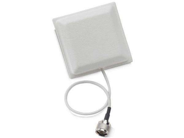 Внешняя антенна Cisco для роутеров, IP-камер и сетевых адаптеров с внешним разъёмом