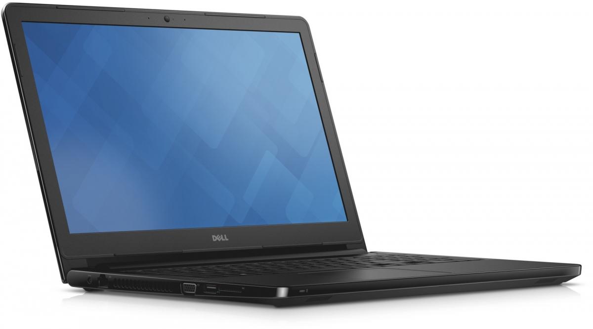 Почему ПК или ноутбук на Windows 10 долго выключается