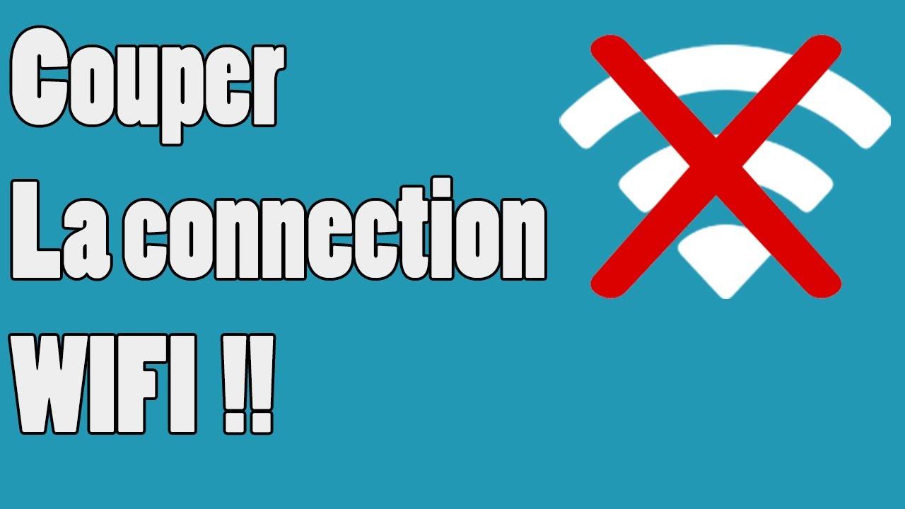 Почему смартфон или планшет не подключается к сети Wi-Fi