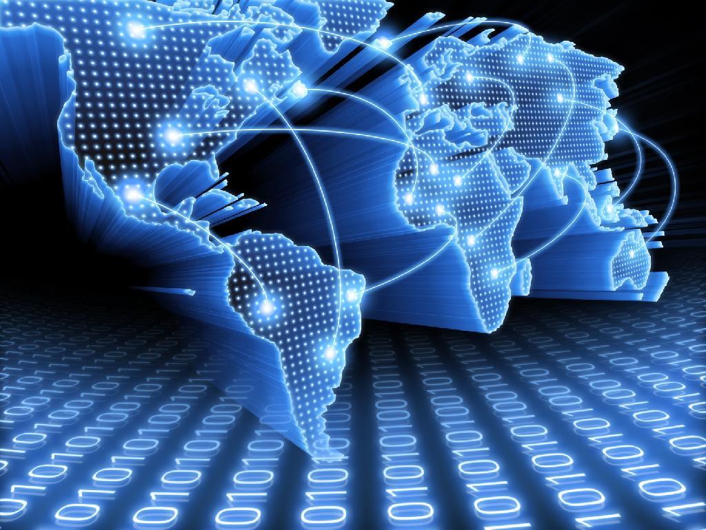 Что такое ДНС-сервер, как узнать предпочитаемый адрес провайдера, заменить на Google Public DNS или альтернативные варианты