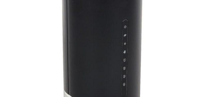 D-LINK DIR-300A1