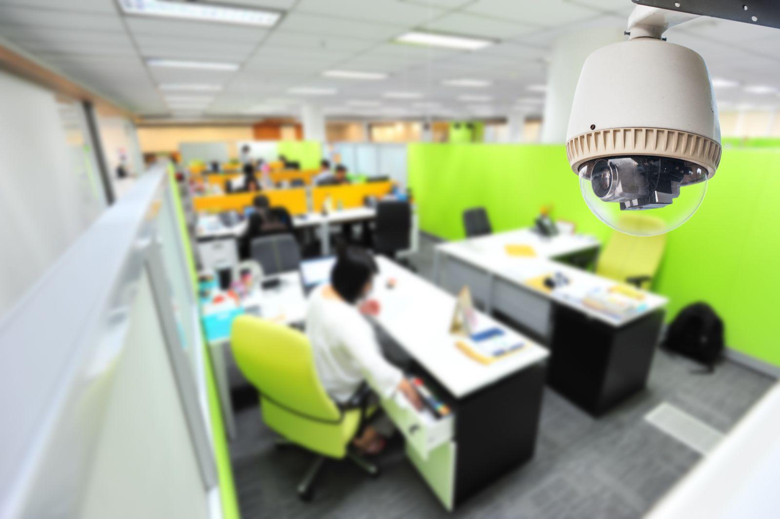 Как узнать IP-адрес камеры видеонаблюдения и изменить его