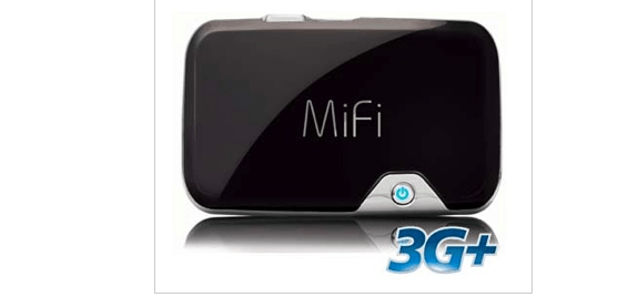 Модем Mi-Fi