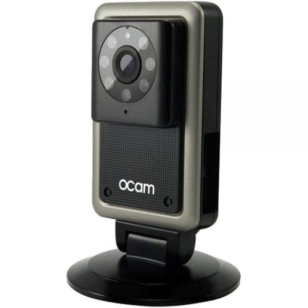 IP-камера Ocam M2