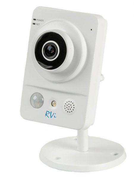 Настольная видеокамера