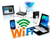 проблемы с Wi-Fi на роутере