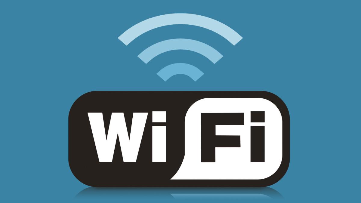 Как быть, если забыл пароль от Wi-Fi