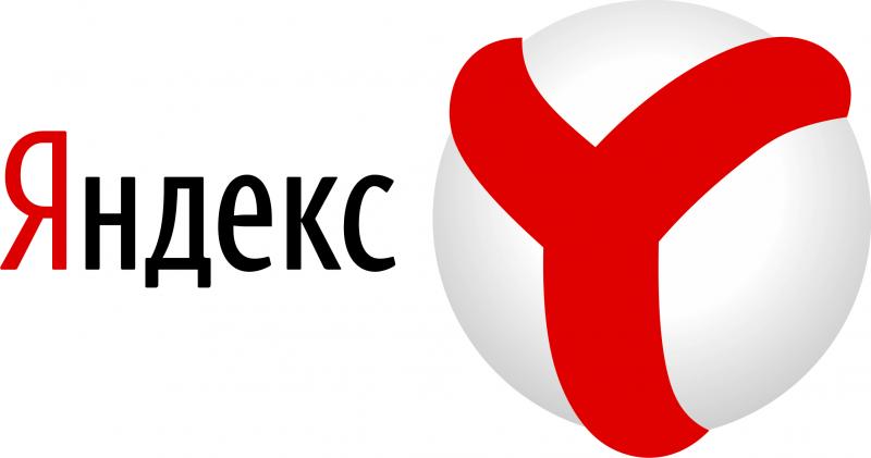 Почему не запускается «Яндекс.Браузер» и как решить проблему