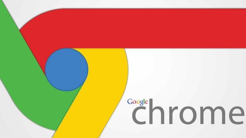 Как запретить брандмауэру и антивирусу блокировать Google Chrome в Windows 10