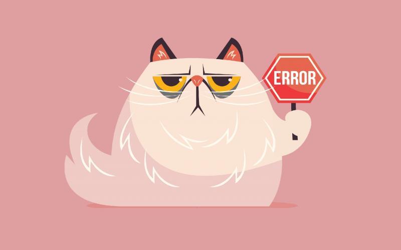 Что означает и как исправить ошибку 633 в разных версиях Windows