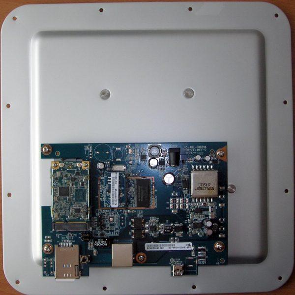 Радиомодуль LTE6061