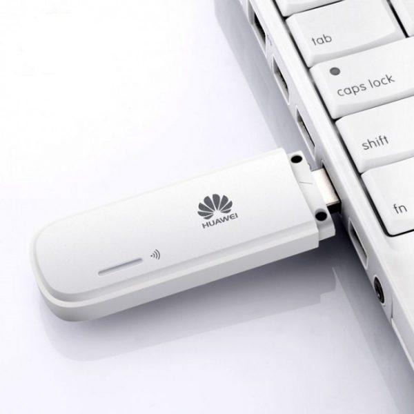 Мобильный интернет 3G
