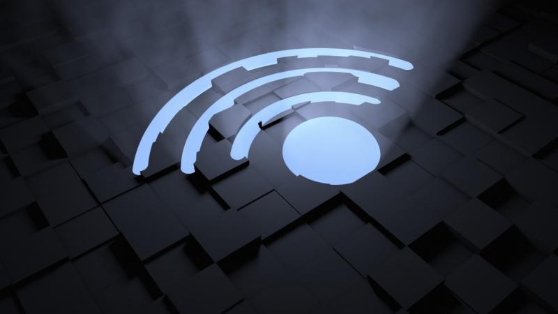 Как раздать интернет с 3G/4G модема через ноутбук
