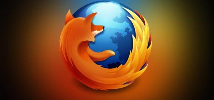 Все о браузере Mozilla Firefox