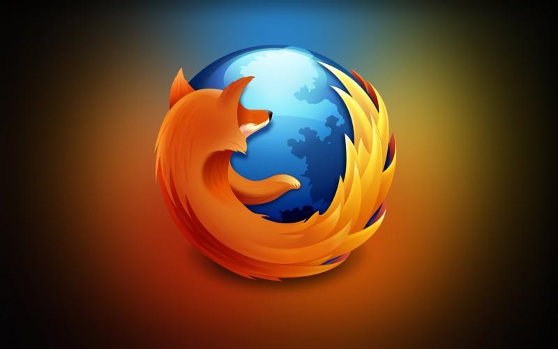 Всё о браузере Mozilla Firefox: установка, настройка и удаление