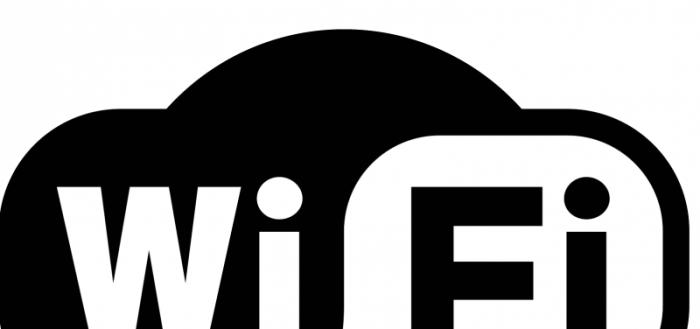 Как узнать пароль от своего WiFi на компьютере с Windows 10