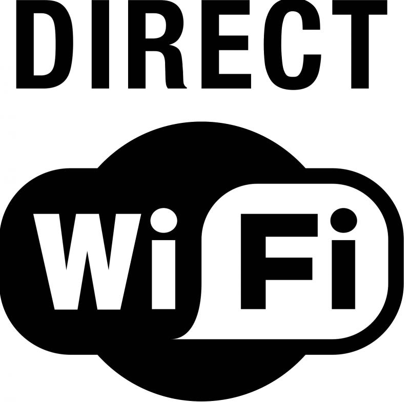 Как узнать пароль от своего Wi-Fi на компьютере с Windows 10