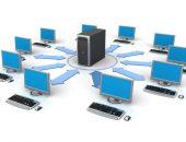 IP-адреса компьютеров в локальной сети