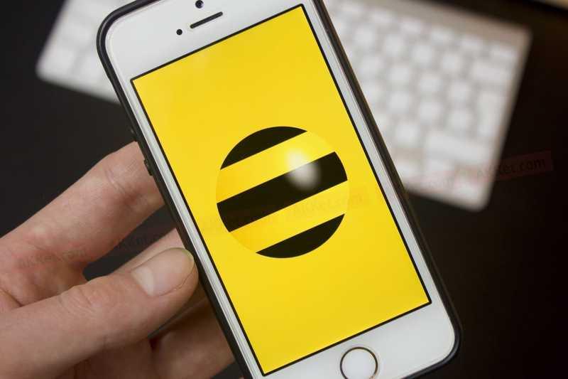 Как отключить мобильный интернет «Билайн» на телефоне