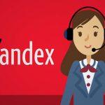 Хуманизация Алисы от Яндекс
