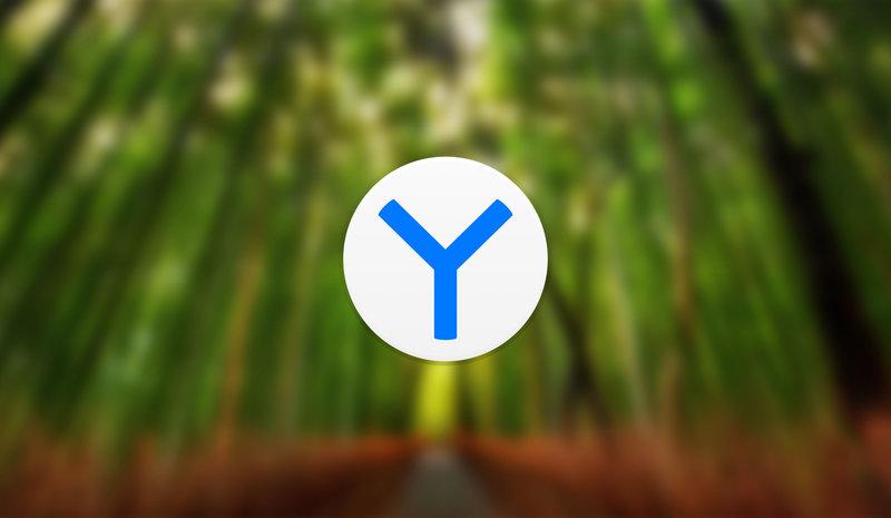 Расширения в «Яндекс.Браузере»: установка и решение проблем с инсталляцией, настройка, отключение