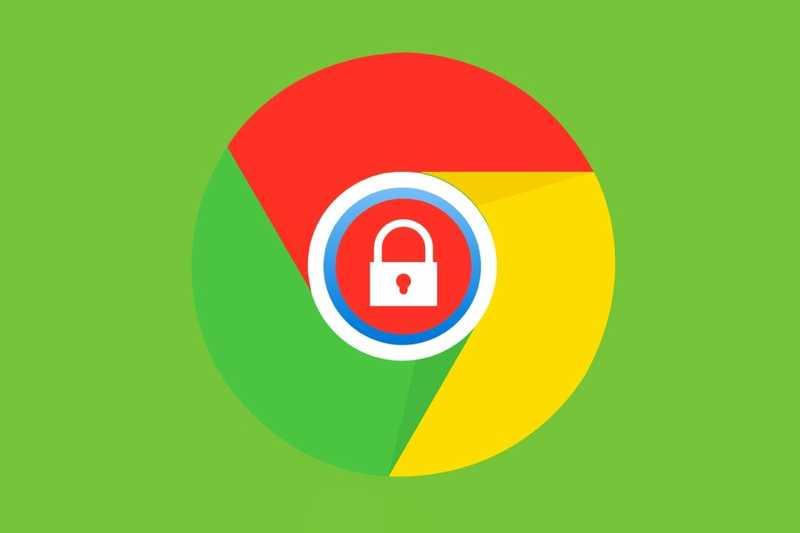 Как удалить Google Chrome с компьютера полностью