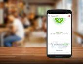 VPN-сервисы для телефонов