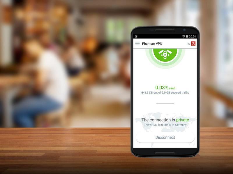 VPN на мобильном телефоне: что это такое, какие сервисы лучше, как настроить вручную на девайсах с разными платформами