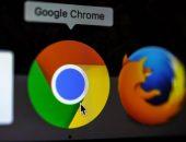 Mozilla Firefox и Google Chrome