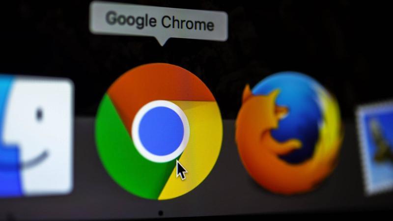 Как поставить визуальные закладки на браузеры Mozilla Firefox и Google Chrome