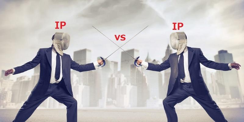 Что делать с ошибкой«Обнаружен конфликт IP-адресов» на разных версиях «Виндовс»