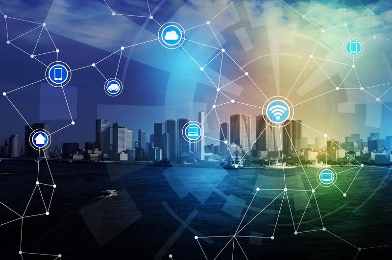 Технологии 4G и LTE: отличия и преимущества