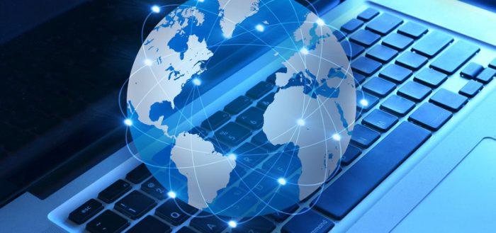 Коды типичных ошибок при подключении к интернету