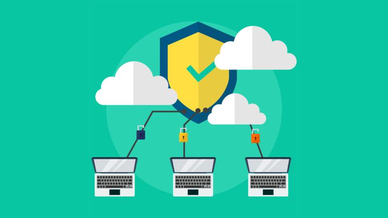 Как правильно создать и настроить VPN-подключение на Windows 7: несколько методов и советы по управлению соединением