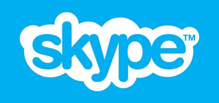 Как начать работу со Skype