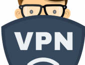 vpn windows 10