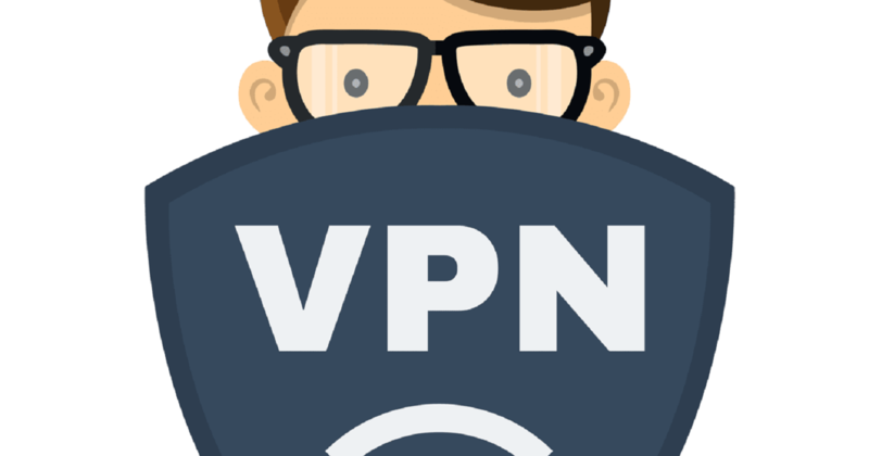 VPN на Windows 10 — настраиваем защищённое соединение пошагово