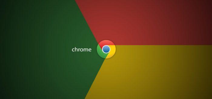 Как установить и настроить последнюю версию браузера Google Chrome на компьютер