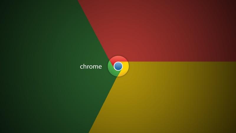 Как установить и настроить последнюю версию браузера Google Chrome на компьютере