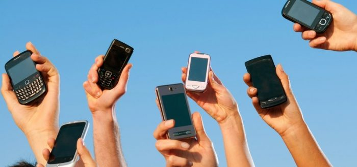 мобильные сети 3g 4g lte