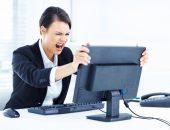 Как исправить проблему с неработающим интернетом на ПК или ноутбуке