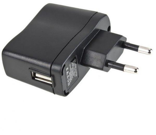 Адаптер USB